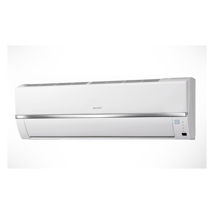 Sharp Split Air Conditioner AH AU A9PEV