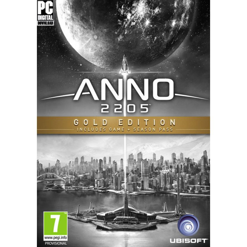 Anno 2205 large 1