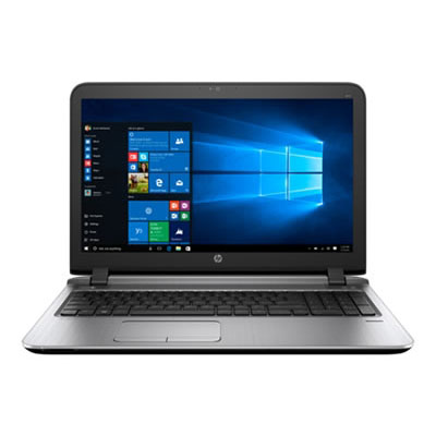 HP Probook 450 G3 i5 Laptop