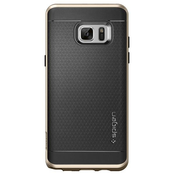 spigen note 7 neo hybrid cover large 1