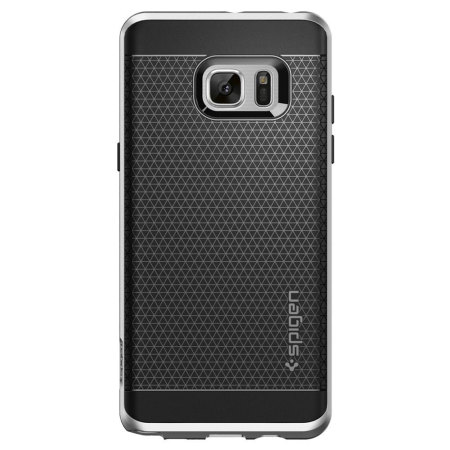 spigen note 7 neo hybrid cover large 2