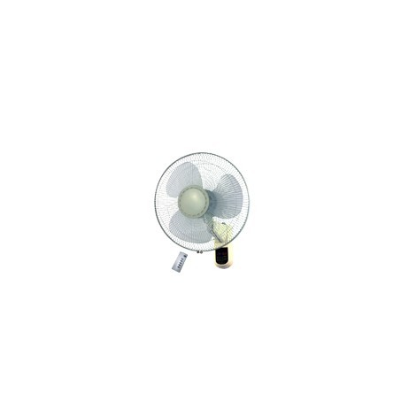 Innovex Wall Fan IWOF001