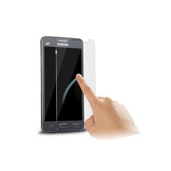 Samsung Galaxy Grand Prime G530 Original Tempered Glass