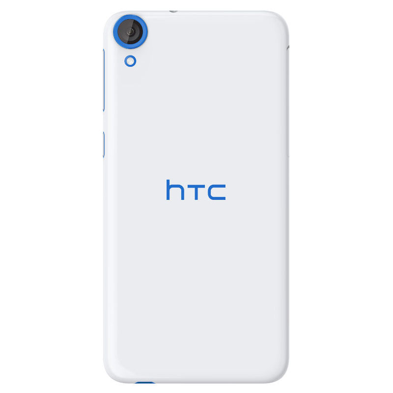 Htc one desire 820g - 0f8