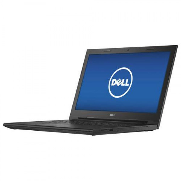 Dell inspiron 3543 5th generation i3