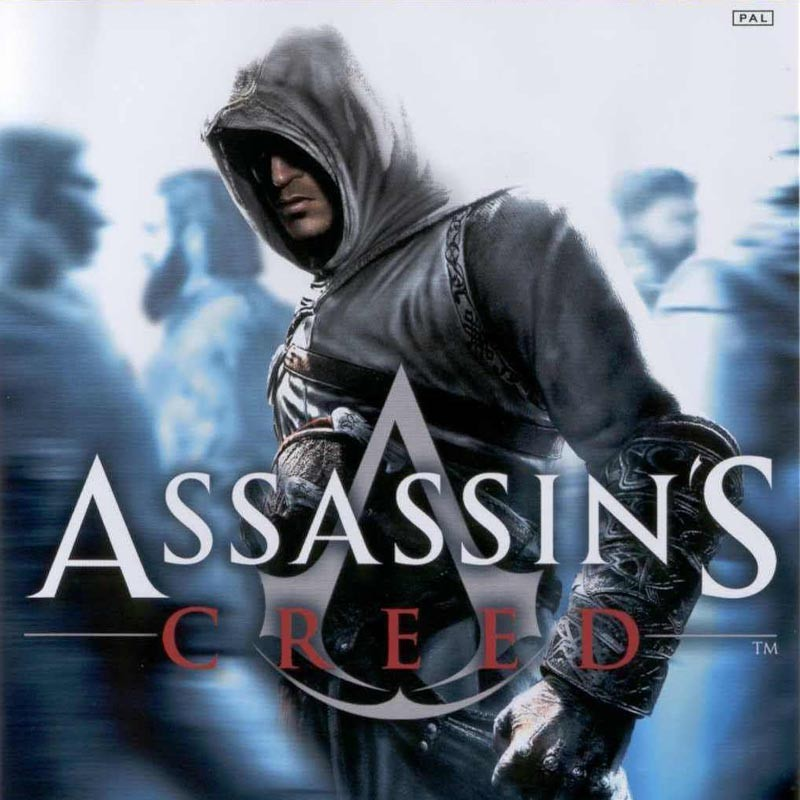 Assassins Creed 1 large 1