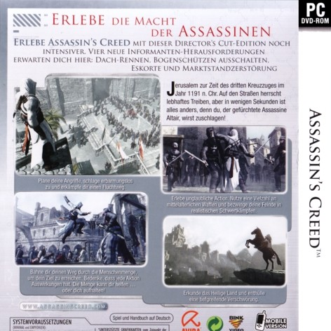 Assassins Creed 1 large 2