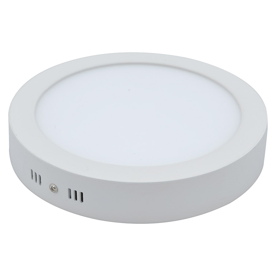 6W LED Surface Light large 1