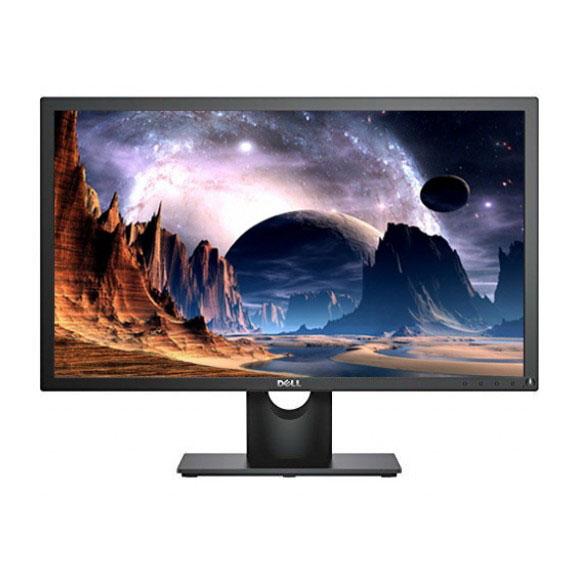 DELL 24 inch Monitor E2416H