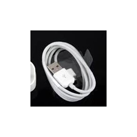 Iphone 4/4s Original Charger large 1