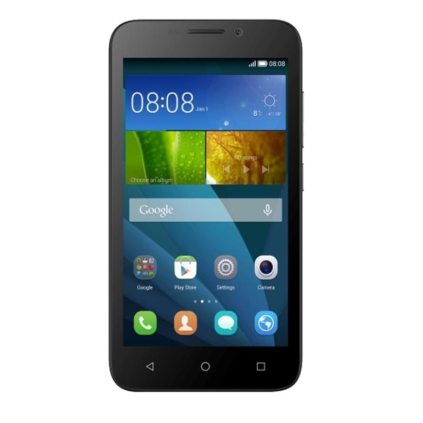 Huawei honor y5c
