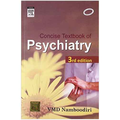 Concise Textbook of Psychiatry 3E A200065 large 1