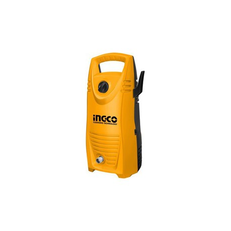 INGCO HIGH PRESSURE WASHER HPWR13003 large 1
