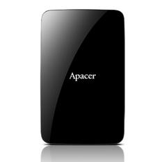 Apacer External Hard Disk 2TB