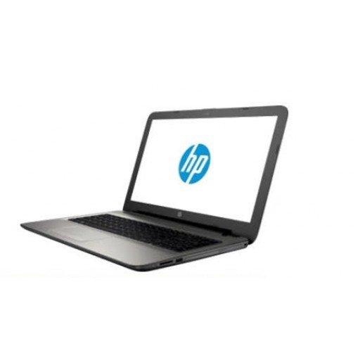 HP 15 AY101TU core i3 Laptop