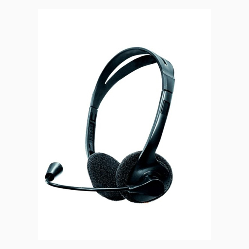 Starmax Stereo Headphone H10 10000366 large 1