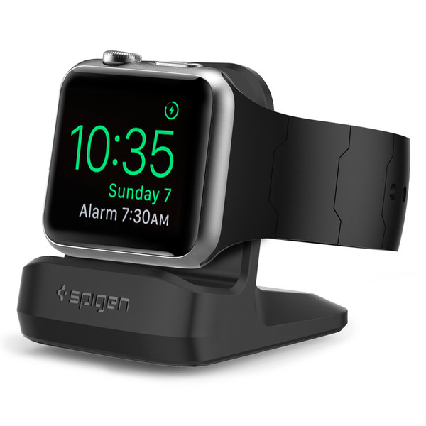 Apple Watch Night Stand-S350 large 1