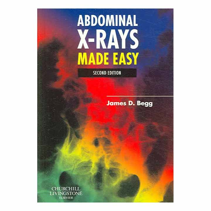 Abdominal X Rays Made Easy 2E A020011 large 1