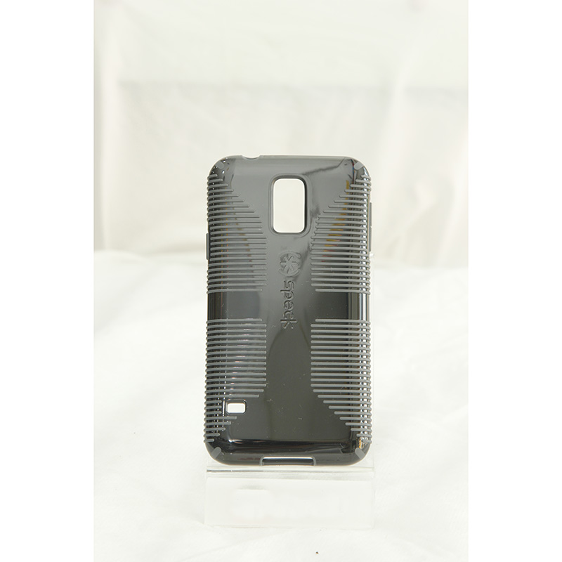 SPECK Samsung Galaxy S5 i9600 Back Cover HSPK2768