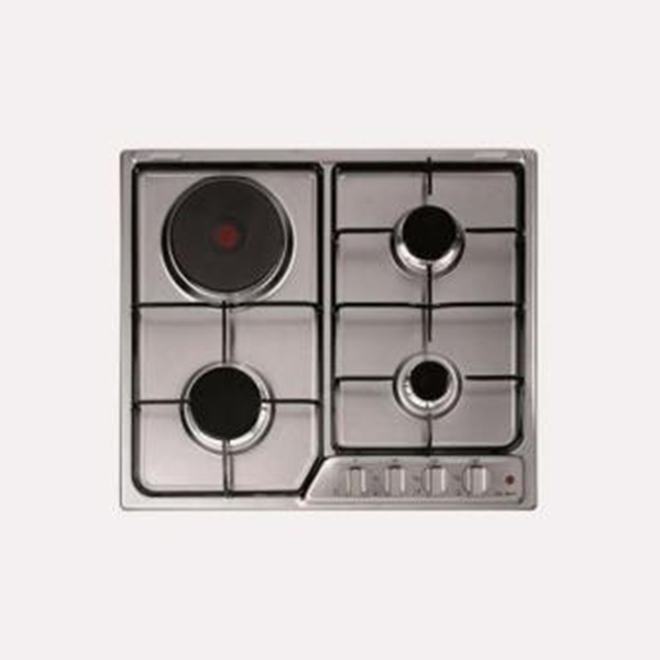Elba Cooker Hob 60-310X large 1