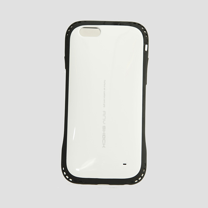 Air Cushion Case From iPhone 6 HHAR 1790WH large 1