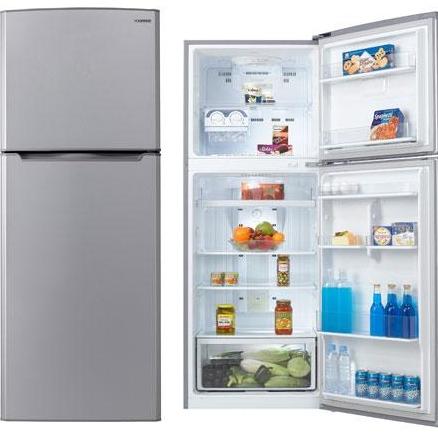 Samsung Refrigerator RT30