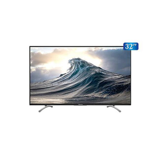 Hisense 32 Inch Smart LED TV LHD32K2204