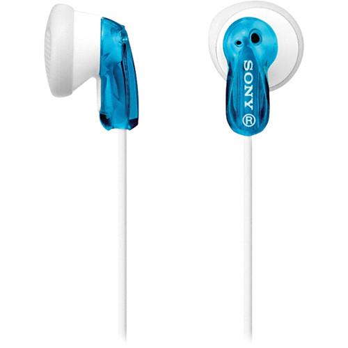 Sony earphone MDR-E9LP