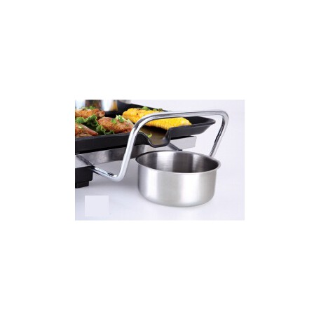 H-CHU Electric Grill large 3