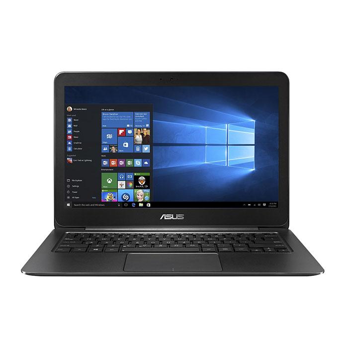 Asus zenbook ux305ua fc001r laptop