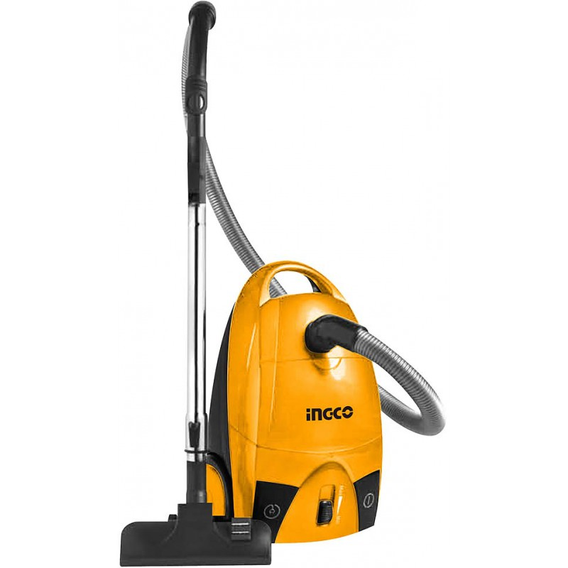 Vacuum cleaner 2000W VC20551 large 1