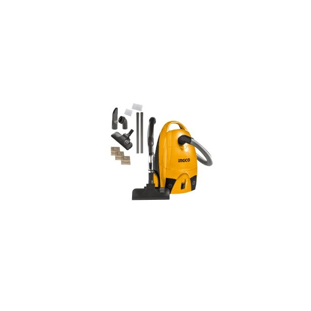 Vacuum cleaner 2000W VC20551 large 2