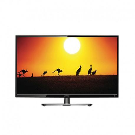Abans 32 inch led tv abtv32d52