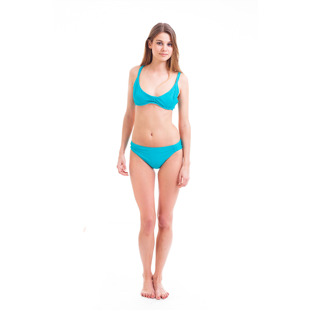 It's Beachy Swimsuit AVSW100010 large 1