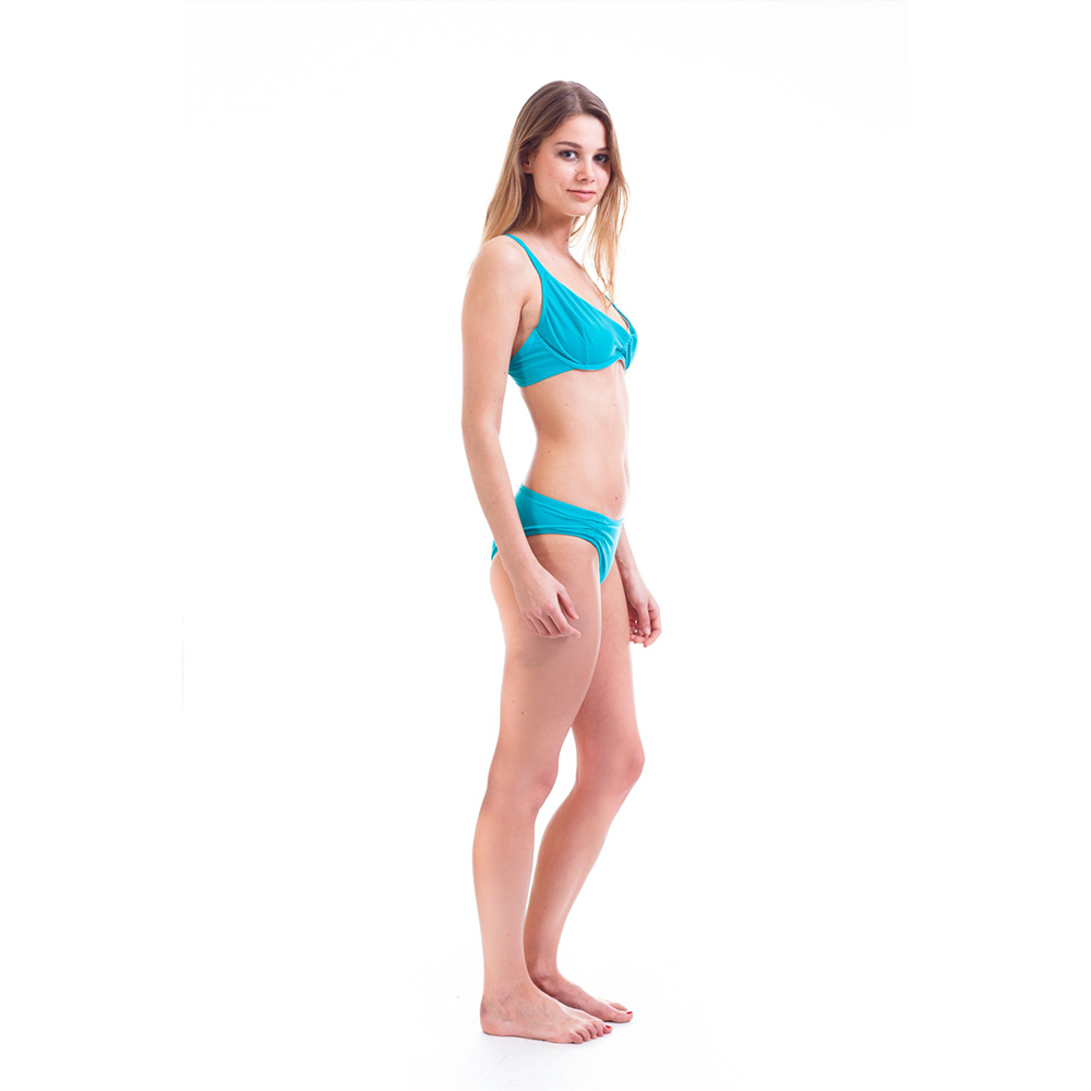 It's Beachy Swimsuit AVSW100010 large 2