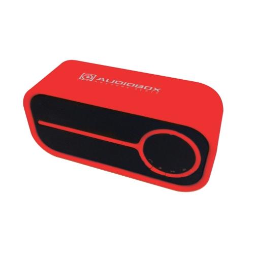 Audiobox P2000 BTMI Bluetooth Speaker