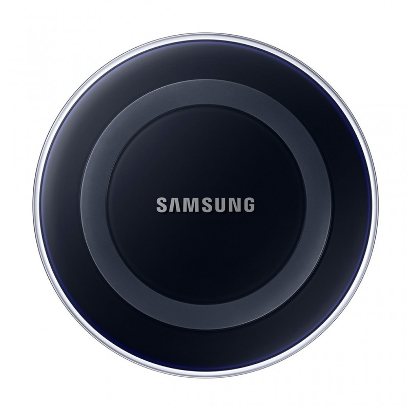 Samsung Wireless Charger EP PG920IBE