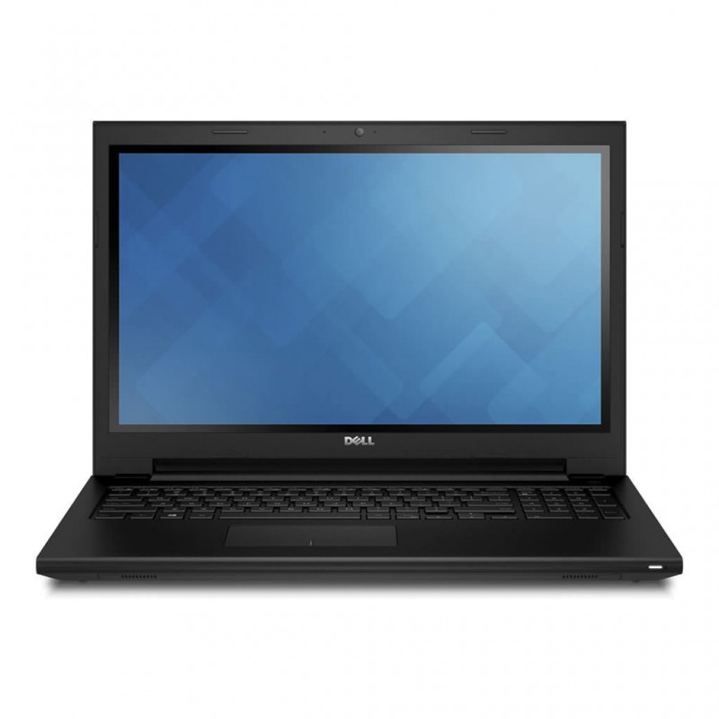 Dell core i7 notebook PC 3543 I7W large 1