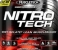 Nitro tech 4Lbs supplement small 1