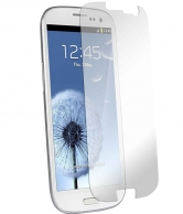 Tempered Glass for Samsung Galaxy S3 Mini
