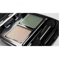 True Colour Eyeshadow Duo Enchanted Forest Avon 55