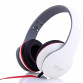 Ditmo HD Headset (JJ)