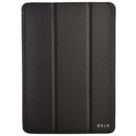 Apple iPad Air 2 Black Belk Smart Case