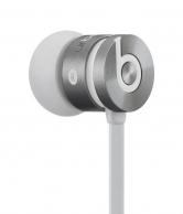 beats by Dr dre urbeats in ear headphone