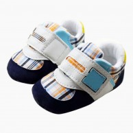 First Walkers Boy Shoes Casual