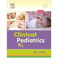 Clinical Pediatrics 2E A200309