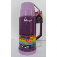 Mega Vacuum Bottle 0 6L ME060