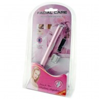 Facial Care Micro Trim Groomer
