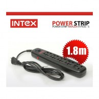 Intex Power Srip IT PS5S
