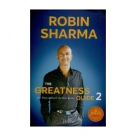 The Greatness Guide 2 C320408